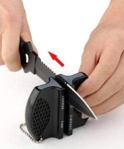 sharpener knife good best