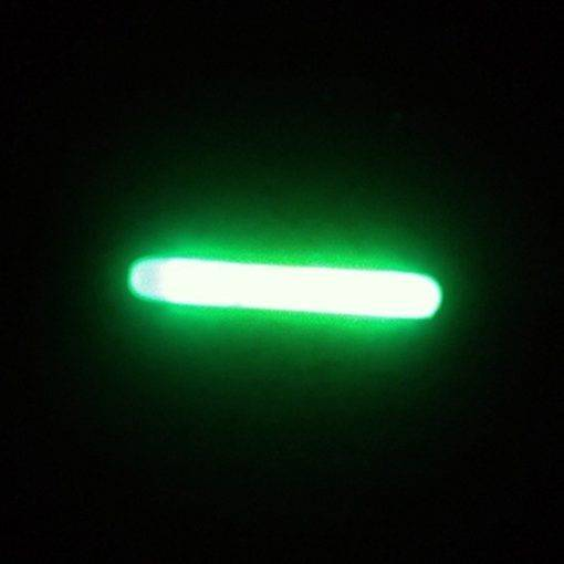 Mini Outdoor Night Fishing Glow Stick