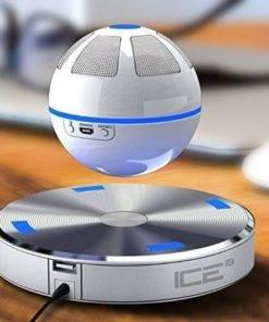 Cool Gadgets