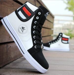 Newest Style Skateboard Shoes For Man
