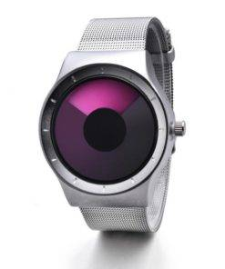 futuristic watches