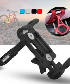5bf3b8b4528e485bed4fab79 10 larg Motorcycle & Bicycle Phone Holder