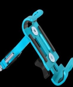 5bf3b8b4528e485bed4fab79 9 larg wpp1573079431346 1 Motorcycle & Bicycle Phone Holder