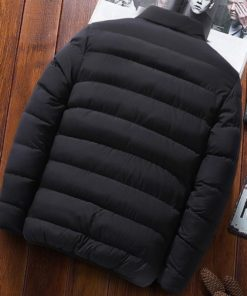 jacket for men gadkit