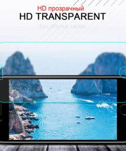 9H Upgrade Tempered Glass For Iphone 5S 6 6S 7 8 X Toughened Glass Screen Protector 4 9H Upgrade Tempered Screen Protector