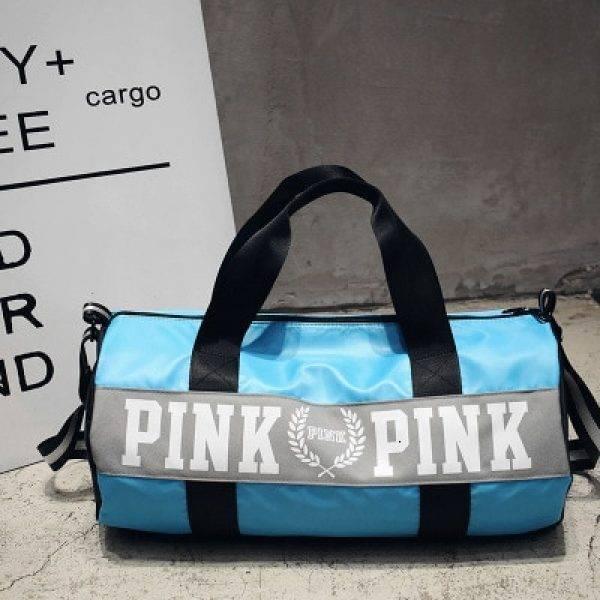 Gym Handbag – Shoulder Sport Bag