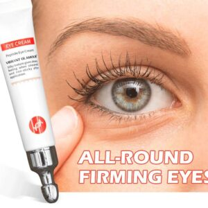 EYE SERUM ANTI WRINKLE