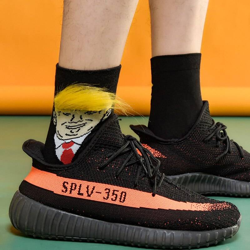 Donald-Trump-Socks-
