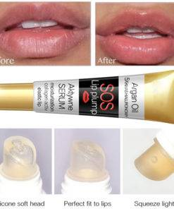 Moisturizing Instant Effect Lip Plumper  – Popular Product