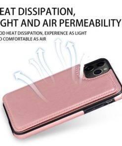 H22390dec4f1d4e08bd0c9cdfe04d49f6z Leather Case For iPhone