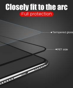 H3a71ced73cb24bb4b8314e9ff9e5f5eea Dedicated tempered glass For Iphone