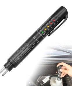 H3e4b8cf13c874249b7a67baba3af9415R Accurate Oil Quality Check Pen