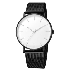 Classic Wrist Watch For Women