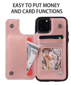 H8cbee99ec42640e8bee3c0b3f3ed5c0a3 Leather Case For iPhone