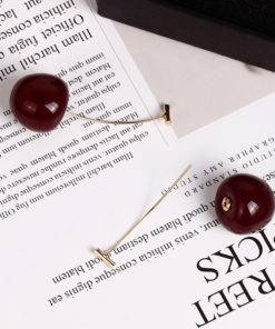 HLB1KjQ4fDZmx1VjSZFGq6yx2XXa6 Cherry Earrings - Fruit Earings