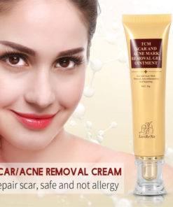 HTB10A.nXNz1gK0jSZSgq6yvwpXau Acne Scar Remover And Repairer Cream