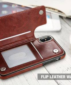 HTB125s2bzgy uJjSZK9q6xvlFXal Leather Case For iPhone