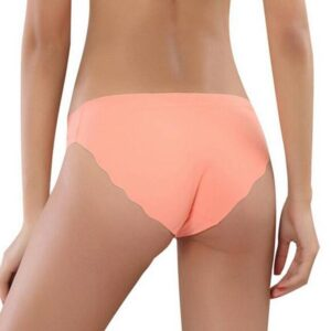 Ultra-thin Underwear G String – Women's Panties Intimates briefs