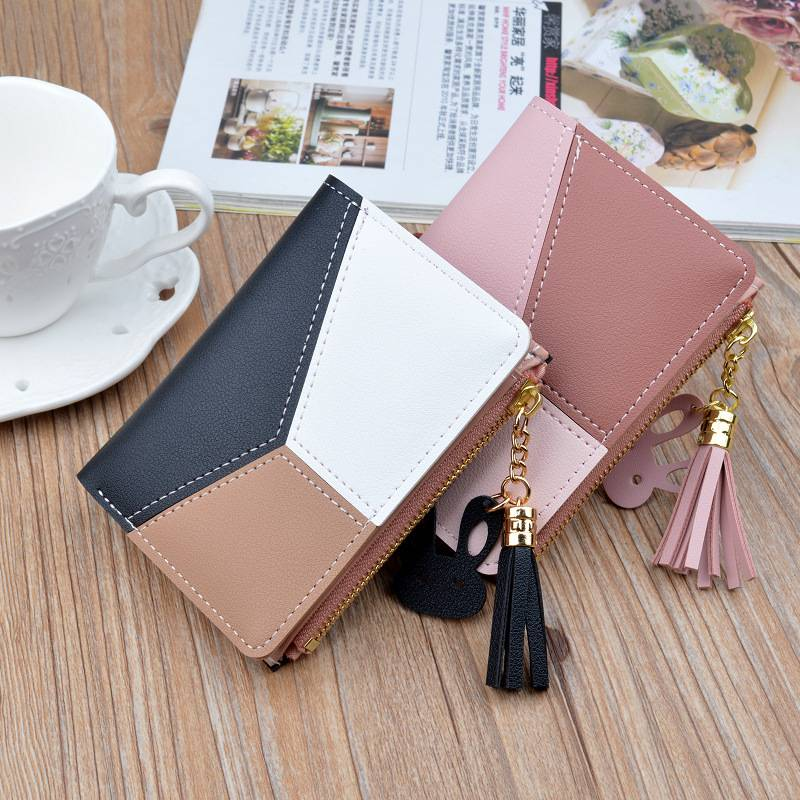 Wallets, Card Cases & Money Organizers