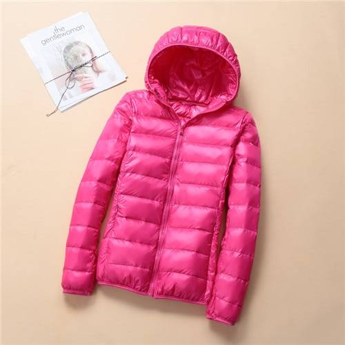 HTB1G7adyiCYBuNkHFCcq6AHtVXaB Ultra Light Packable Down Jacket