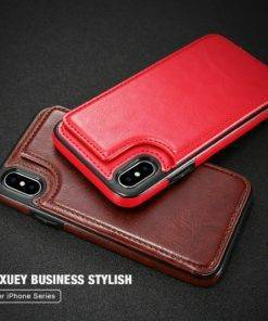 HTB1YSe3aRWD3KVjSZKPq6yp7FXat Leather Case For iPhone