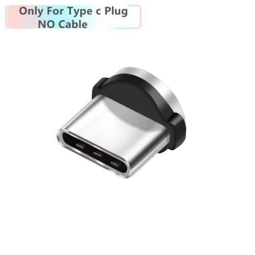 The Best Magnetic Charging Cable samsung huawei xiaomi oneplus