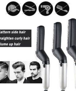 HTB1fkbxcBCw3KVjSZFuq6AAOpXao Fast Hair Styler for Men