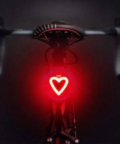 HTB1htYebnHuK1RkSndVq6xVwpXae Multi Lighting Bicycle USB  Light -  Bicycle Lights for Mountains Bike Seatpost