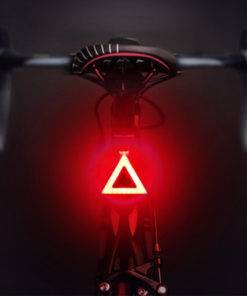 HTB1kY abizxK1RkSnaVq6xn9VXay Multi Lighting Bicycle USB  Light -  Bicycle Lights for Mountains Bike Seatpost