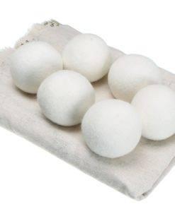 HTB1lJbSNVXXXXbhXFXXq6xXFXXXz Natural Laundry Fabric Softener Ball Premium Organic Wool Dryer Balls