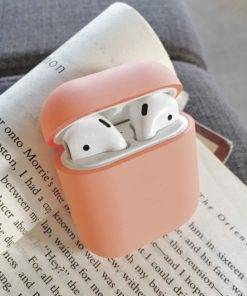Hae6a1ebbd7704237a2ef911ac528ef5e9 Wireless Bluetooth Earphone Case For Apple AirPods