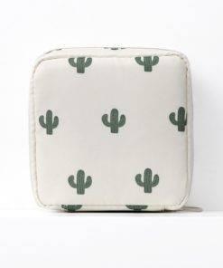 Hca31af07d48745f991c7f9df2b2bcd35Z Mini Women Cosmetic Bag Storage -  Makeup Bags Cosmetics Organizer