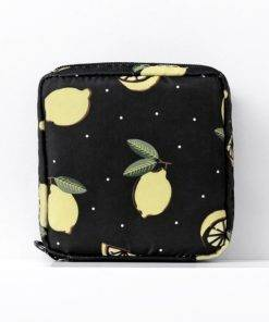 Hd760f5b20f8a46348426123e9df78edbo Mini Women Cosmetic Bag Storage -  Makeup Bags Cosmetics Organizer