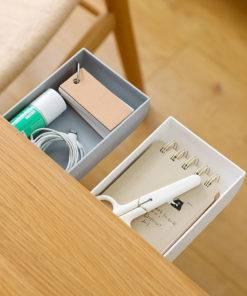 Hdf39f2f0ae4640d993283306aa71a1ae4 Self-Adhesive Under Desk Drawer