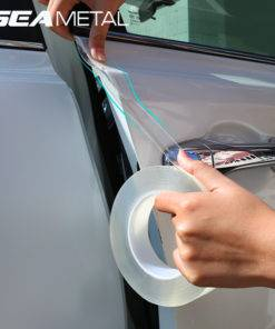 Car Door Sill Protector 30MM – Nano Sticker Tape