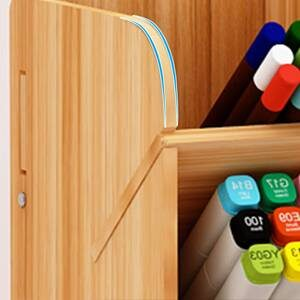 Desktop organizer – Home Office Organizer