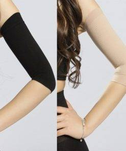 Arm-Sleeve-Weight-Loss-Calories-off-Slim-Slimming-Arm-Shaper-Massager-Sleeve-Wrap-Weight-Loss-Fat-4.jpg