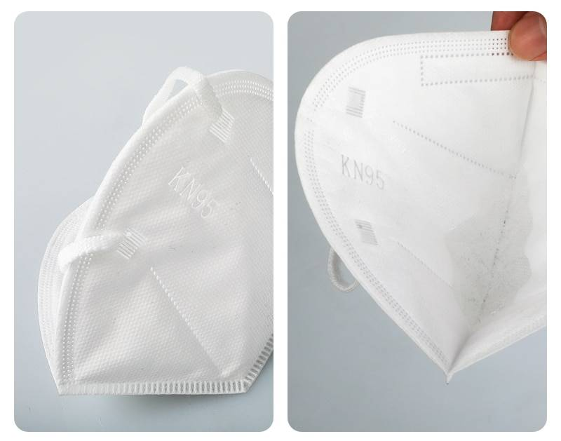 protective mouth mask