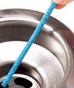 drain cleaner 1 Unblock Stick Keeps Your Drain Pipes Clear
