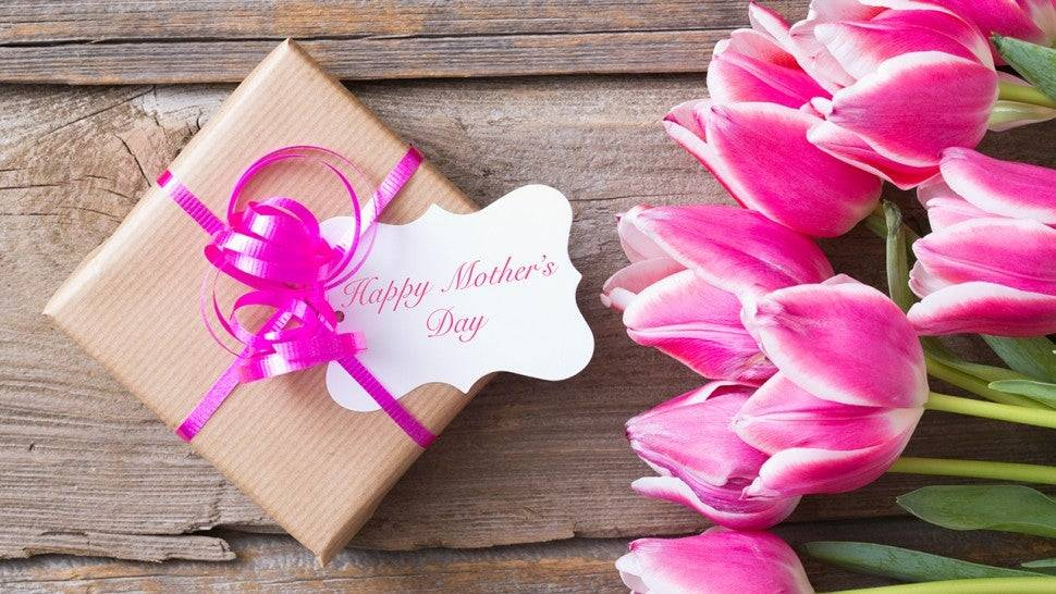 last minute mothers day gifts 1280 30 Uncommon Mother's Day Gifts