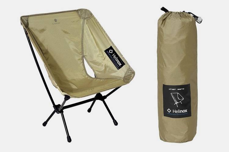 068 helinox chair zero ultralight