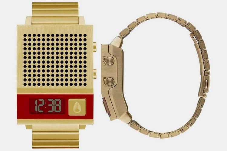 074-nixon-dork-too-watch