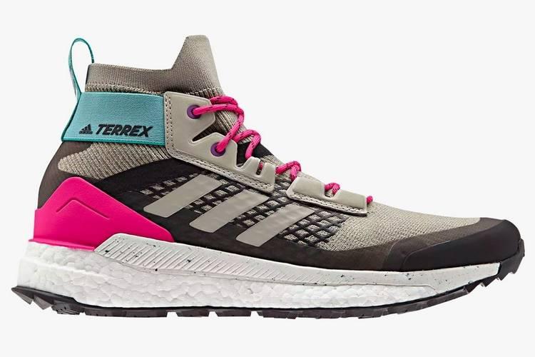 080-adidas-terrex-free-hiker