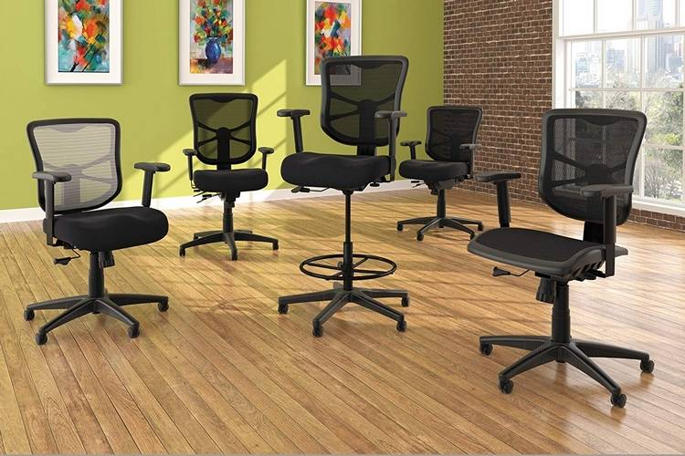 081 alera elusion office chair