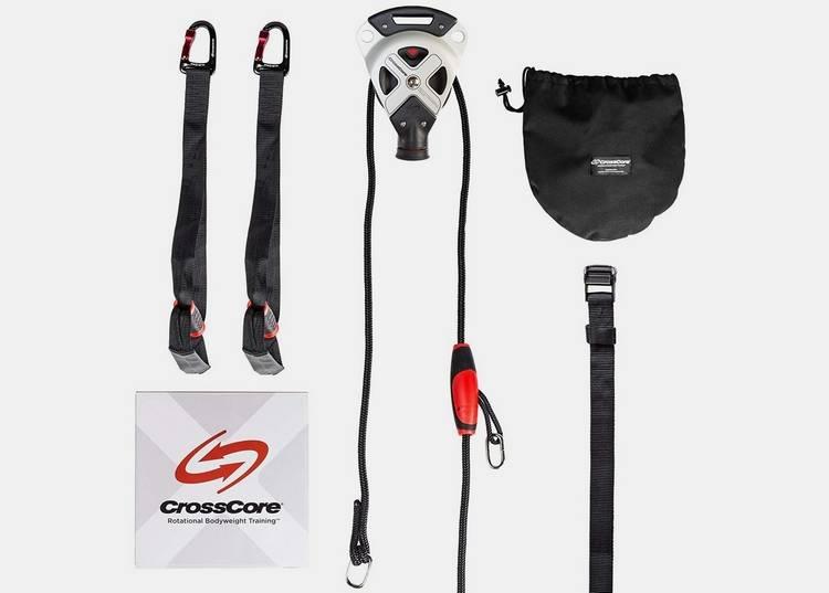 087-crosscore-suspension-trainer