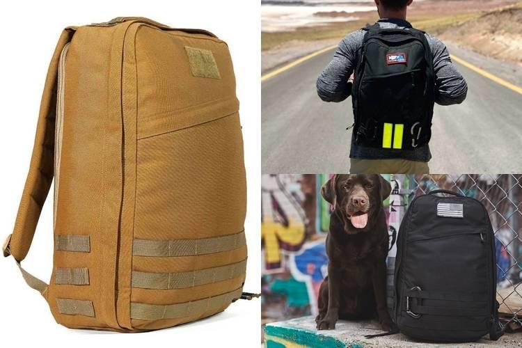 094-goruck-gr1-rucksack