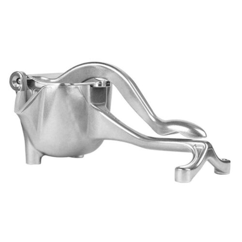 Stainless Steel Fruit Juicer
