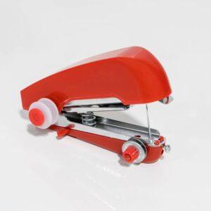 Cool Mini sewing machine