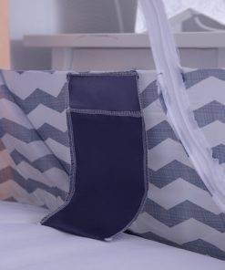 H581a00c615c540d5b28c9b075c7c2a94w Portable  Pop-Up Mosquito Net Tent