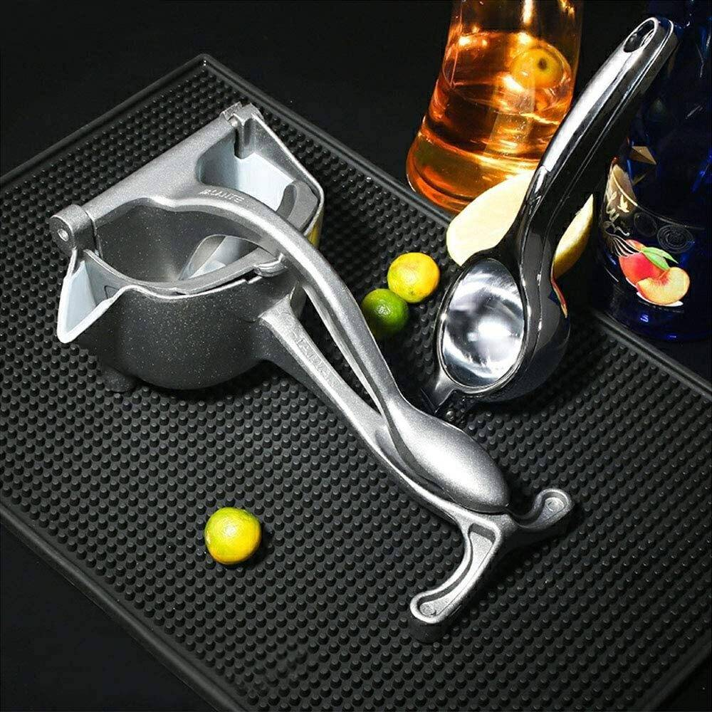 stainless steel fruit 2